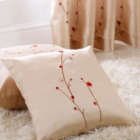 Blossom Cushion Filled