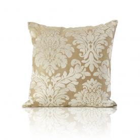 Downton Filled Cushion