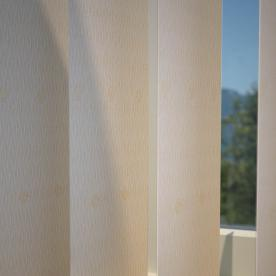 Rome Vertical Blind