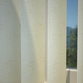 Sienna Vertical Blind