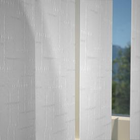 Sicily Vertical Blind