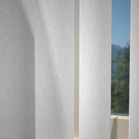 Milan Vertical Blind