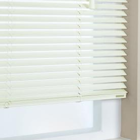 25mm Elementi Wood Venetian Blind