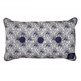 Kirsty Allsopp - Kaitlyn Boudoir Cushion Filled