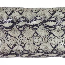 Kylie Minogue - Adira Filled Boudoir Cushion