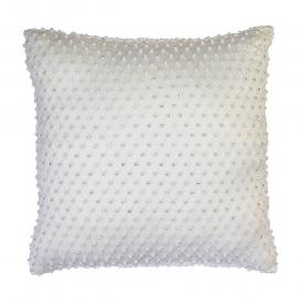 Kylie Minogue - Varez Filled Cushion