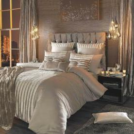 Kylie Minogue - Lucette Bedding