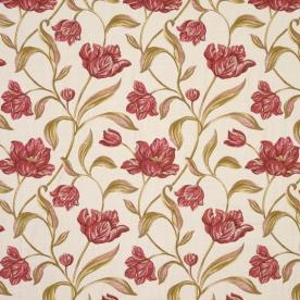 Gabriella Curtain Fabric
