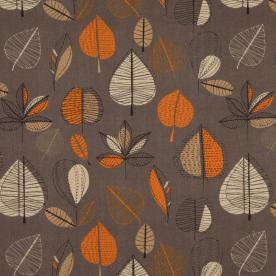 Maple Curtain Fabric