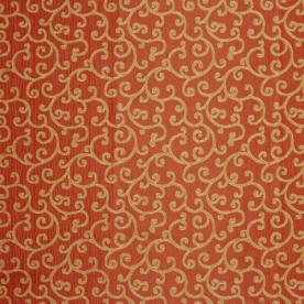 Berkley Curtain Fabric