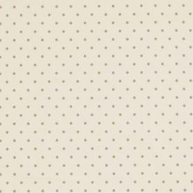 Dotty PVC Fabric