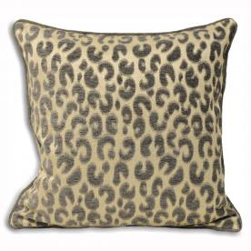 Mahiki Square Cushion Filled