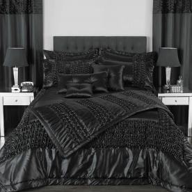 monte carlo bedspread collection