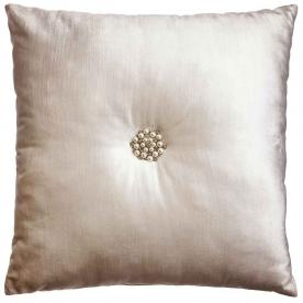Catarina Luxury Filled Cushion