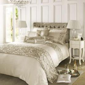 Kylie Minogue - Eloise Bedding Collection
