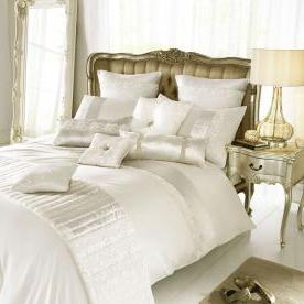 Kylie Minogue - Madaline Bedding Collection