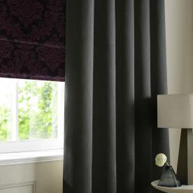 Jazz Made to Measure Curtains