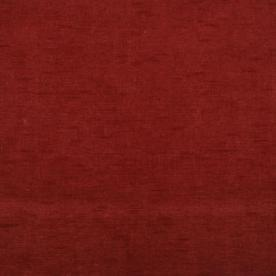 Passion Velvet Curtain Fabric