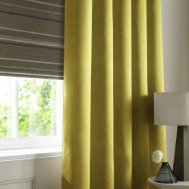 Panama Made to Measure Curtains