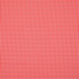 Gingham Curtain Fabric