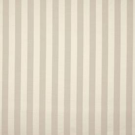 Ascot Stripe Curtain Fabric