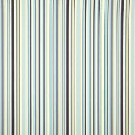Goa Stripe Curtain Fabric