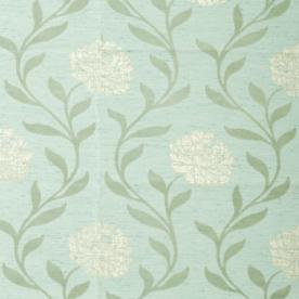 Cordelia Curtain Fabric