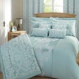 Delphine Luxury Bedding by Julian Charles