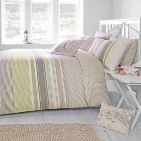 Falmouth Bedding Set