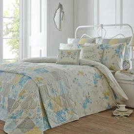Palonia Bedding  Set