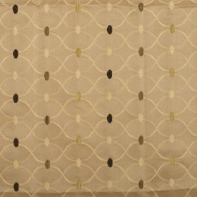 Chamonix Curtain Fabric