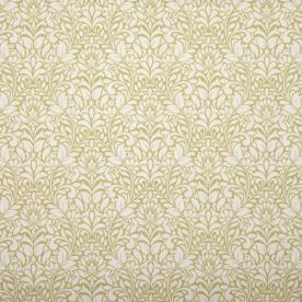 Ruskin Curtain Fabric