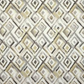 Sirocco Curtain Fabric