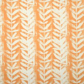 Morella Curtain Fabric