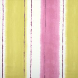 Pasha Curtain Fabric
