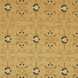 4615 Inca Curtain Fabric