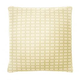 Ritz Square Cushion Filled