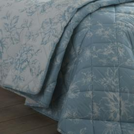 Chepstow Quilted Bedspread