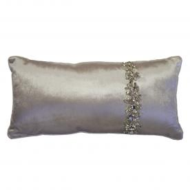 Kylie Minogue Crystal Kitten Boudoir Cushion