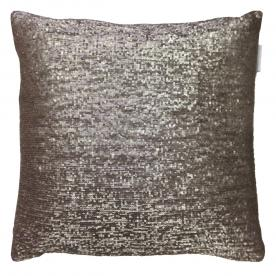 Kylie Minogue Orla Square Cushion