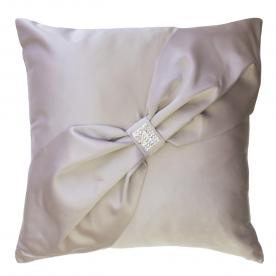 Kylie Minogue Romance Square Cushion