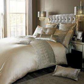 Kylie Minogue Vida Bedding