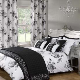 Liberty Luxury Bedding by Julian Charles
