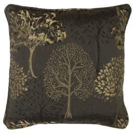 Cannes Filled Cushion