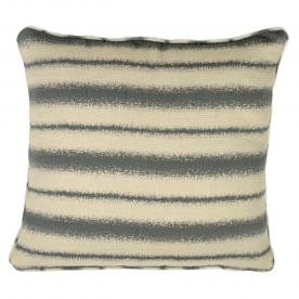 Artez Filled Cushion