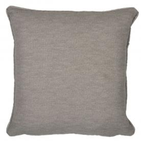 Sorbonne Filled Cushion