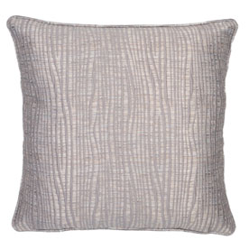 Twiggy Filled Cushion