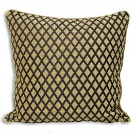 Devere Filled Cushion