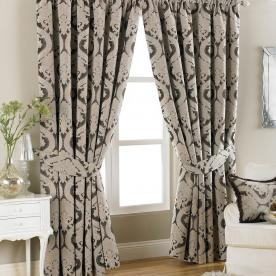 Renaissance Ready Made Curtains