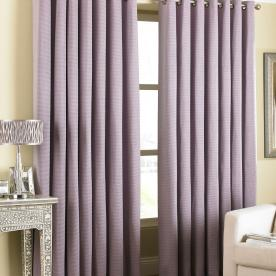 Amari Ready Made Eyelet Curtains